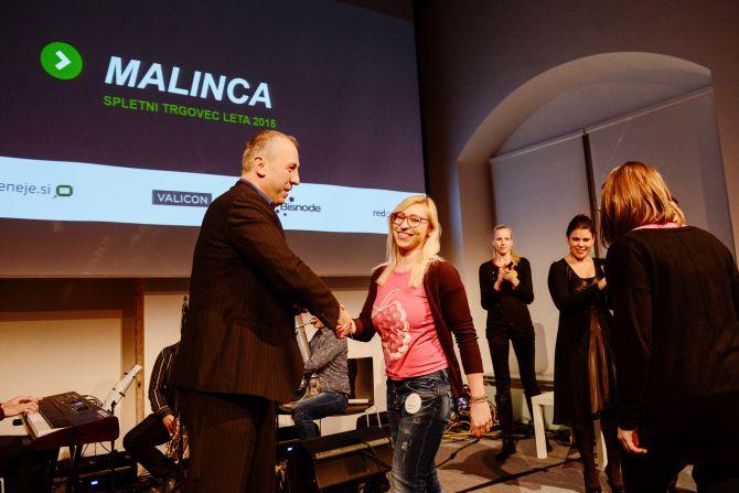 reportaza sMind 2015_zmaga Malinca