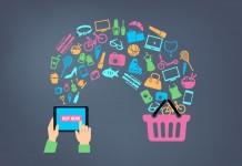 sMind-kaj-spletni-kupci-kupujejo-pri-konkurenci