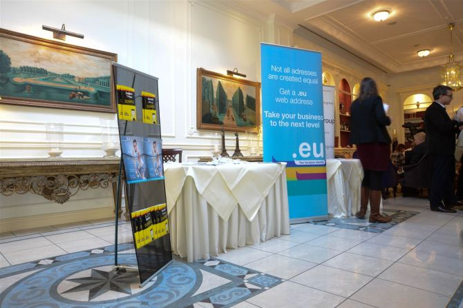 7th eu ecommerce conference1