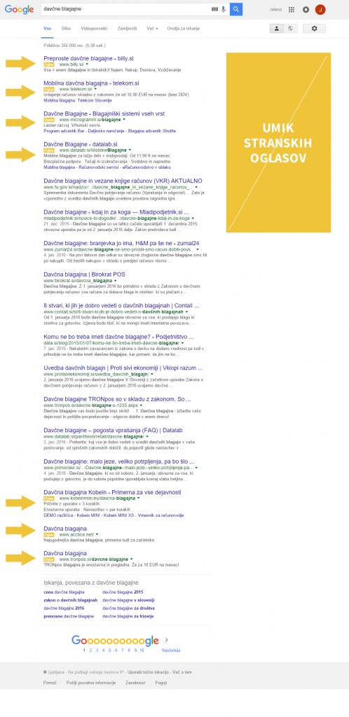 sprememba_google_serp_Jelena_Rasula