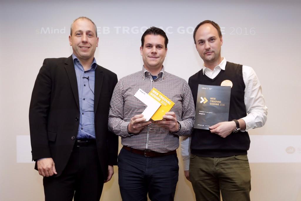 The-winner-WTG2016-ekupi-with-Darko-Dujic-Igor-Martinovic-1024x683