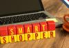 vabljeni na shopper's mind HR