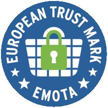 Emota-Trustmark