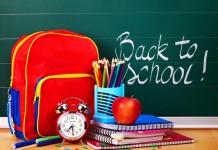 TrendKiwi-šolske potrebščine 2016