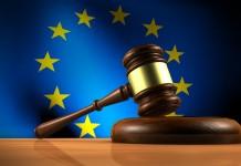 predlog nove e-commerce zakonodaje