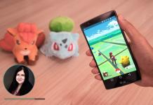 Pokemon-naslovna slika