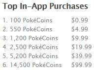 Pokemon_nakupi_App_Store_Jelena_Rasula
